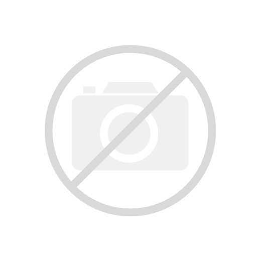 Тостер KitchenAid 5KMT221ESX - фото