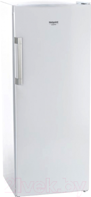 Морозильник Hotpoint-Ariston HFZ 6175 W - фото